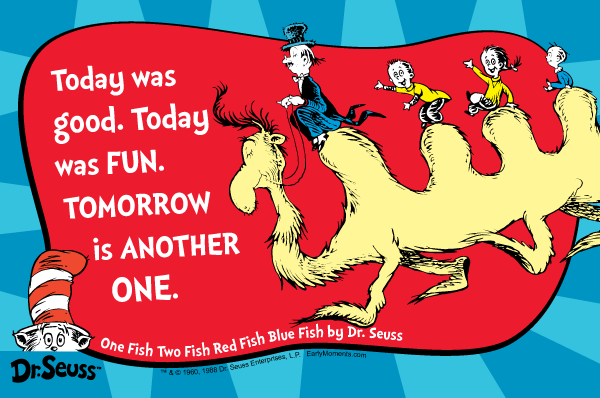 seuss-quotes-9